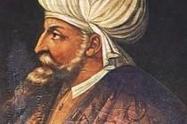 Війни Османської імперії