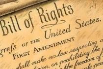 «Білль про права»
