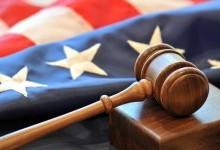 Цікаві та смішні закони США, які здаються безглуздими