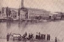 Характерні риси економічного розвитку Росії у першій половині XIX ст.