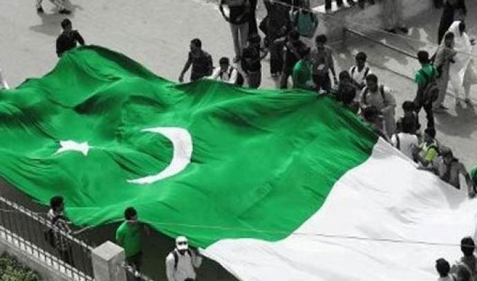 День Незалежності Пакистану