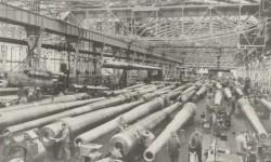 Економічний розвиток Німеччини в 1871–1900 рр.
