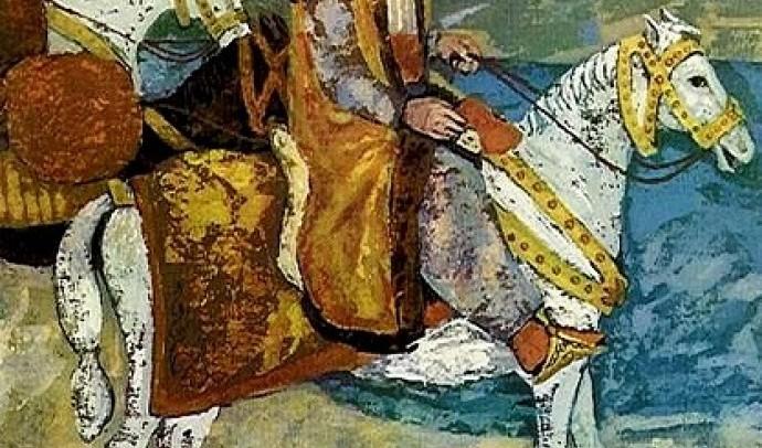 Культура Османської імперії