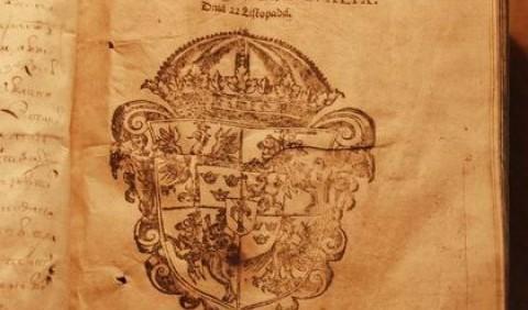 Французька конституція 1791 р.