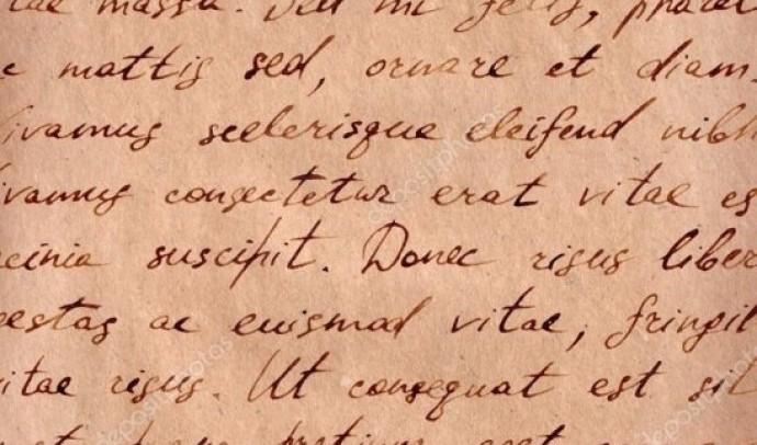 Конституція III року республіки (1795)