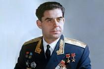 Георгій Береговий