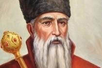 Гетьман Петро Сагайдачний (відео)