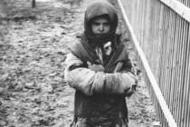 Голодомор на Вінниччині 1928-1935 рр.