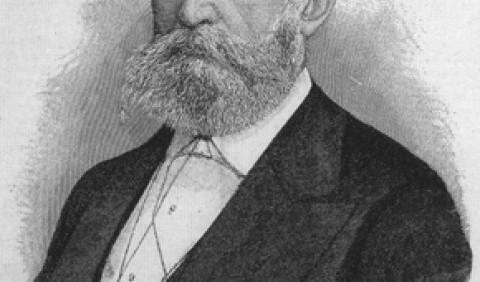 Григорій Галаган (1819–1888)