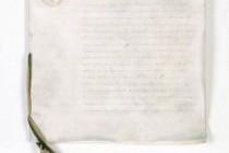 «Хартія 1814 року» у Франції