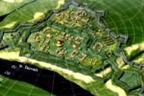 Історія українських земель – Одеса