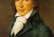 Основні події третього періоду Великої французької революції кінця XVIII ст.