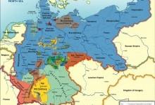 Об'єднання Німеччини XIX ст