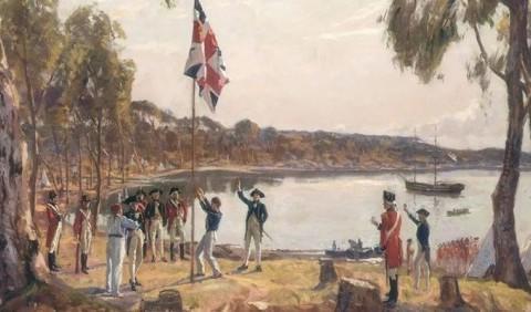 Зовнішньополітичний курс Великої Британії в 1870–1900 рр