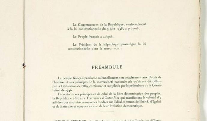 Конституція Третьої французької республіки (1875 р.)