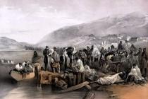 Підсумки та історичне значення Кримської війни