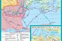 Кримська війна 1853 – 1856 рр