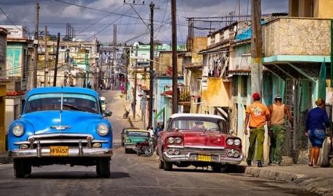 Цей день в історії: Куба стала вільною