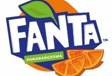 Історія бренду Fanta