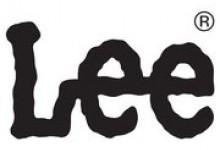 Історія бренду Lee