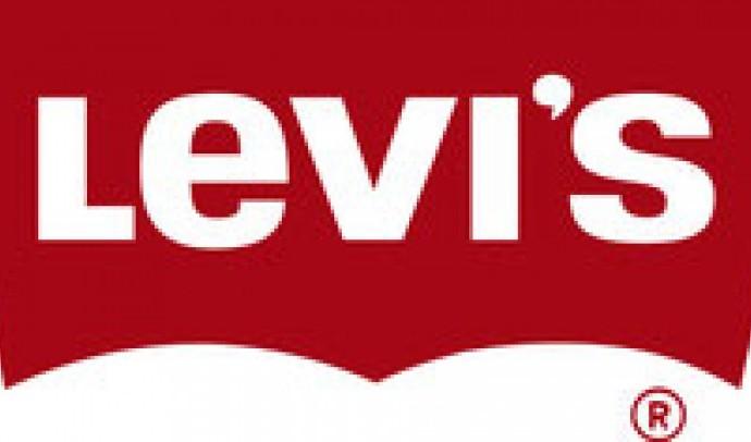 Історія бренду Levi's