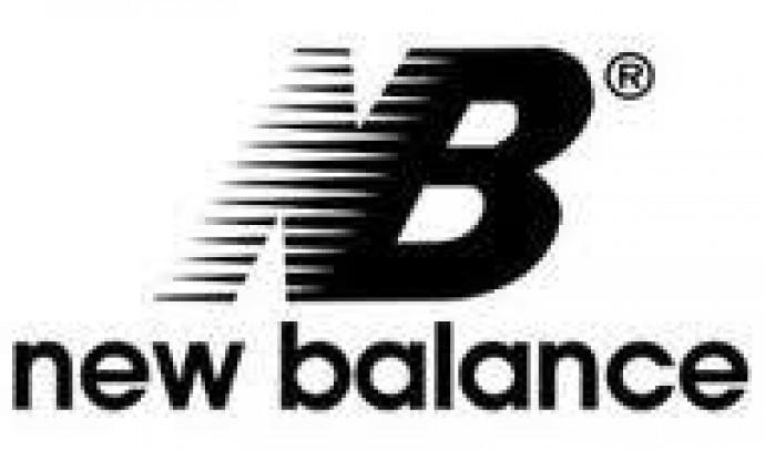 Історія бренду New Balance