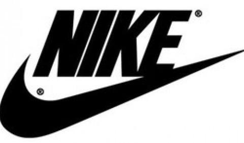 Історія бренду Найк (Nike)