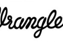 Історія бренду Wrangler