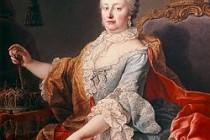 Реформи Марії-Терезії та Йосифа II та їх вплив на західноукраїнські землі