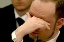 Цей день в історії: Масове вбивство дітей у Норвегії