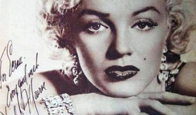 Цей день в історії: Мерлін Монро закінчила життя самогубством