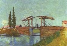 Нові напрямки в розвитку європейської літератури і мистецтва другої половини XIX ст.