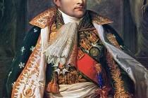 Причини краху Наполеонівської імперії