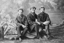 Народництво в суспільному русі Росії в другій половині XIX – на початку XX ст