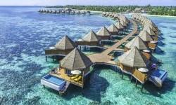 ТОП-33 цікаві факти про Мальдіви