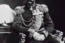 Олександр II (1818–1881)