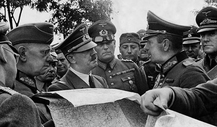 Цей день в історії: Привід, через який почалася Перша світова війна