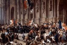 Революція 1848 р. у Франції
