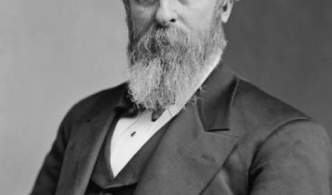 «Реконструкція» Півдня США 1867 - 1877 рр