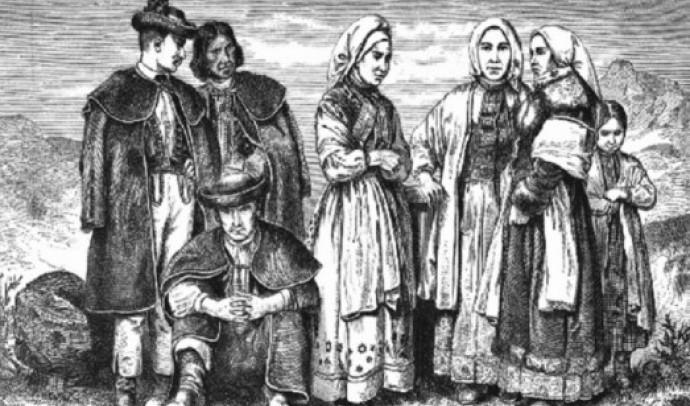 Результати, наслідки та історичне значення революційних подій 1848–1849 рр. на західноукраїнських землях