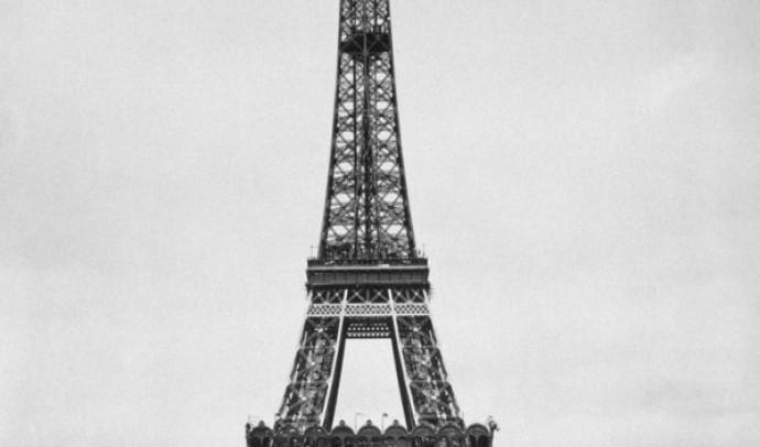 Соціально-економічне та політичне становище Франції напередодні революції