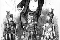 Зовнішня політика рейхсканцлера Отто фон Бісмарка (1871–1890)