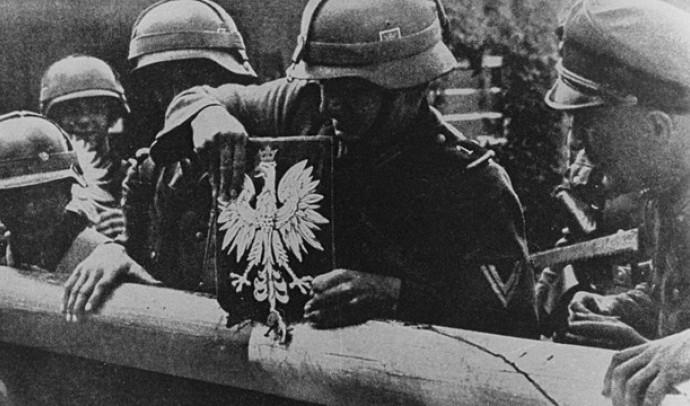 СРСР розпочав війну у Чехословаччині