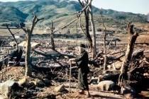 Цей день в історії: США скинули ядерну бомбу на місто Нагасакі