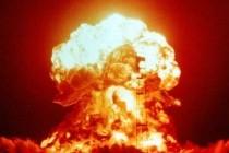 Стався перший контрольований підземний ядерний вибух