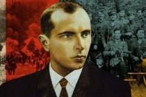 Степан Бандера (відео)
