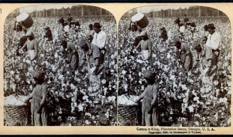 Підсумки та історичне значення Громадянської війни у США