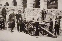 Підсумки та історичне значення франко-прусської війни 1870–1871 рр.