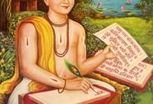 Культура Індії