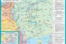 Російсько-турецька війна 1806–1812 рр.